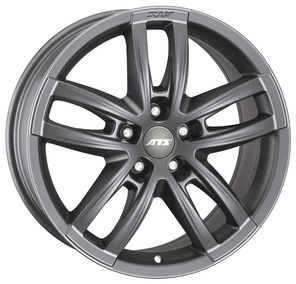 ATS RADIAL 7/16 5/105 56.6 38 Racing Grey