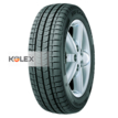 BF GOODRICH ACTIVAN WINTER 195/70 R15C 104-102R