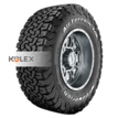 BF GOODRICH ALL-TERRAIN LT 235/70 R16 104S