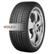 CONTINENTAL CONTI CROSS CONTACT UHP FR 235/45 R19 95W