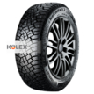 CONTINENTAL CONTI ICE CONTACT 2 SUV XL KD 275/50 R20 113T