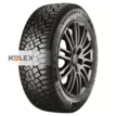CONTI ICE CONTACT 2 KD FR
