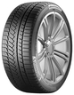 CONTINENTAL CONTIWINTERCONTACT TS 850 P SUV 215/70 R16 100T