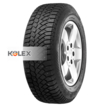GISLAVED NF 200XL HD 185/65 R14 90T