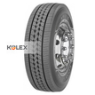 GOODYEAR KMAX S 265/70 R19.5 140/138M