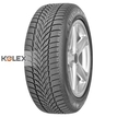GOODYEAR ULTRAGRIP ICE 2 225/45 R17 94T