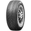 MARSHAL WINTERCRAFT ICE WI31 245/45 R19 102T
