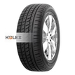 CONTINENTAL CONTI CROSS CONTACT UHP 235/65 R17 104V