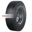 MICHELIN X MULTIWAY 3D XDE 295/80 R22.5 152/148M