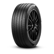 PIRELLI POWERGY 225/45 R17 94Y