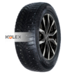 TRIANGLE PS01 3PMSF 215/70 R16 104T