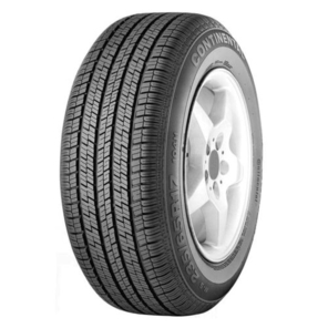 CONTINENTAL CONTI4X4CONTACT 255/55 R18 109H