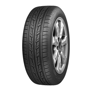 ЯШЗ CORDIANT ROAD RUNNER PS-1 185/60 R14 82H