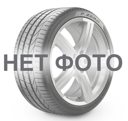 GISLAVED NORD*FROST 200 SUV 275/40 R20 106T