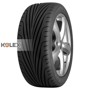 GOODYEAR EAGLE F1 GS-D3 275/35 R18 95Y