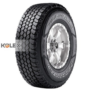 GOODYEAR WRANGLER ALL-TERRAIN ADVENTURE WITH KEVLAR 265/60 R18 110T