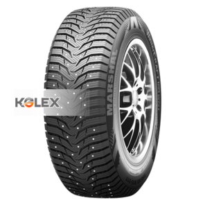 MARSHAL WI31 205/55 R16 91T Ш