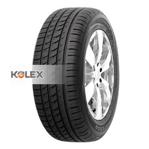 CONTINENTAL CONTI CROSS CONTACT UHP 265/50 R20 111V