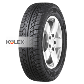 MATADOR MP30 SIBIR ICE 2 XL ED 195/65 R15 95T
