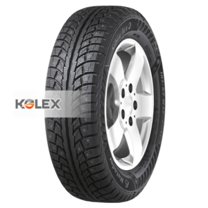 MATADOR MP30 SIBIR ICE 2 SUV XL FR ED 215/65 R16 102T