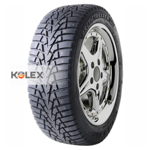 MAXXIS NP3 185/60 R15 88T Ш