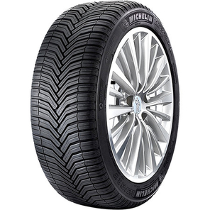 MICHELIN CROSSCLIMATE SUV 265/45 R20 108Y