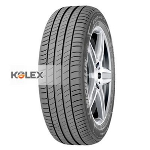 MICHELIN PRIMACY 3 235/55 R18 104Y