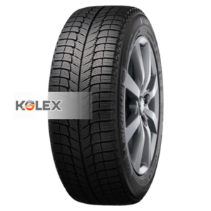 MICHELIN X-ICE XI3 225/45 R17 91H